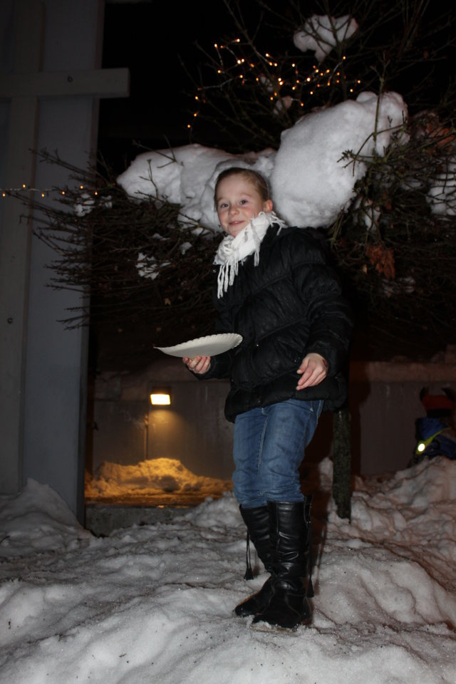 2012-christkindlfest-am-kirchplatz-2