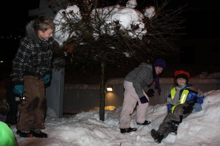 2012-christkindlfest-am-kirchplatz-20