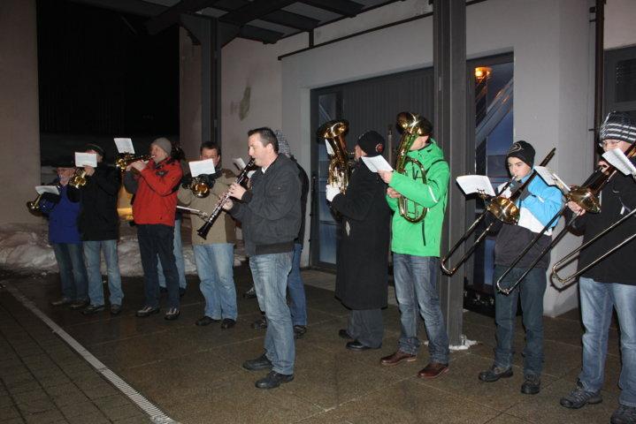 2012-christkindlfest-am-kirchplatz-21