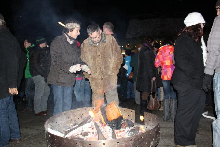 2012-christkindlfest-am-kirchplatz-23