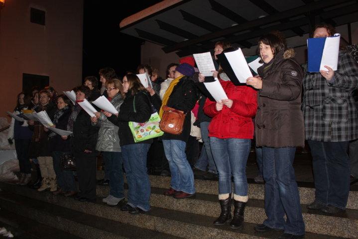 2012-christkindlfest-am-kirchplatz-27