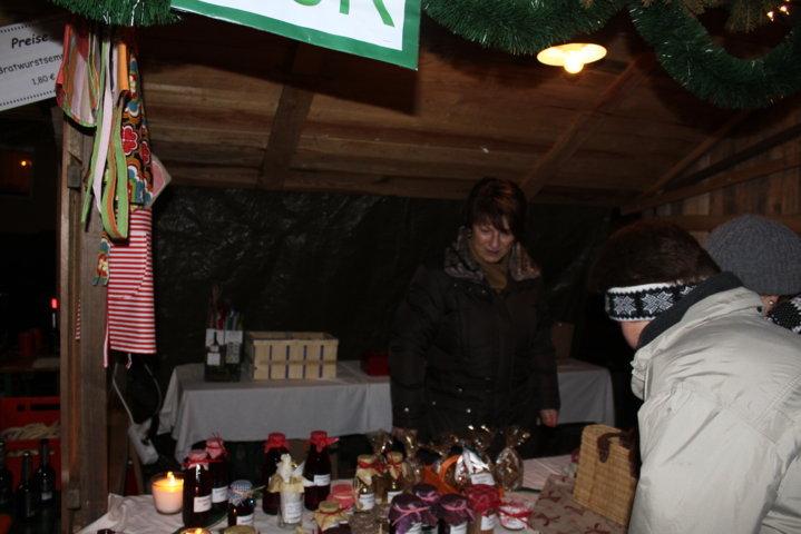 2012-christkindlfest-am-kirchplatz-32