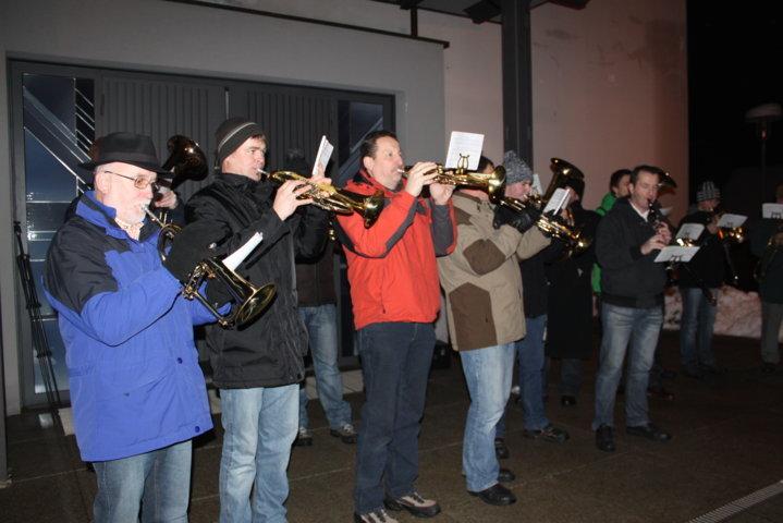 2012-christkindlfest-am-kirchplatz-33