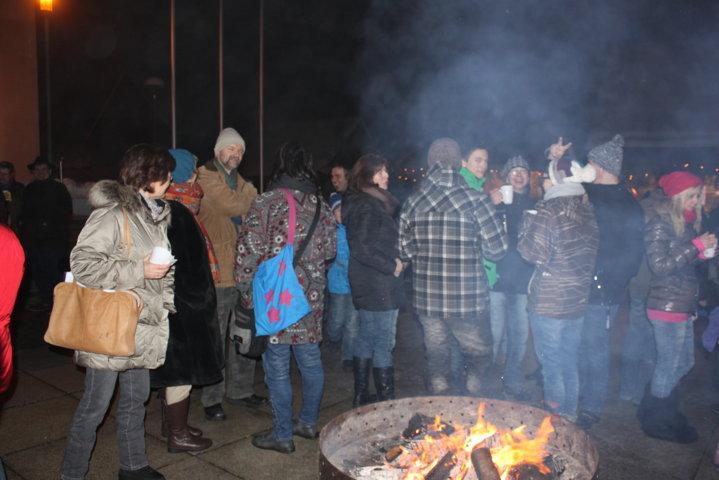 2012-christkindlfest-am-kirchplatz-36