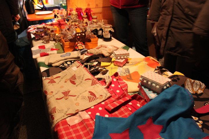 2012-christkindlfest-am-kirchplatz-4