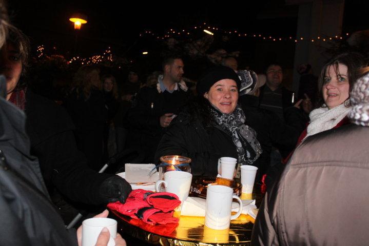 2012-christkindlfest-am-kirchplatz-56