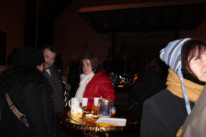 2012-christkindlfest-am-kirchplatz-64
