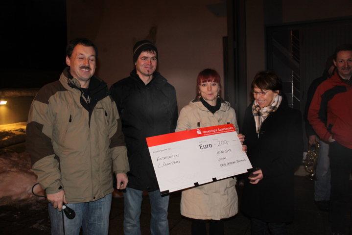 2012-christkindlfest-am-kirchplatz-72