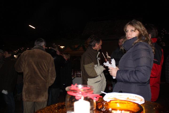 2012-christkindlfest-am-kirchplatz-74