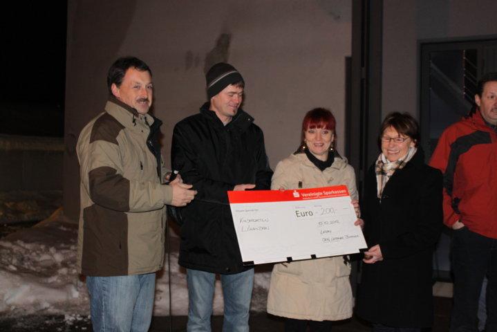 2012-christkindlfest-am-kirchplatz-75