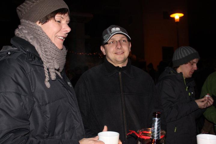 2012-christkindlfest-am-kirchplatz-76