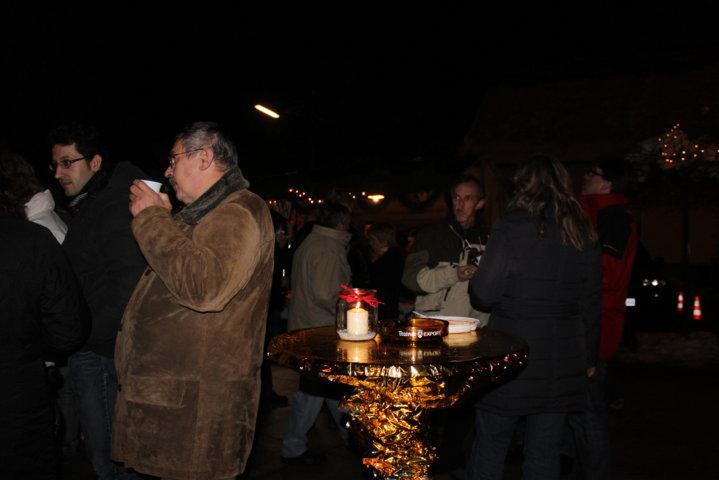 2012-christkindlfest-am-kirchplatz-80