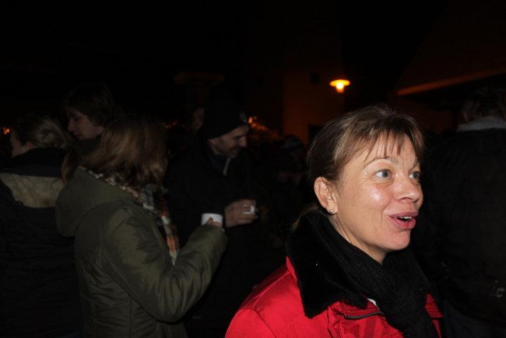 2012-christkindlfest-am-kirchplatz-87
