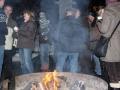 2012-christkindlfest-am-kirchplatz-13