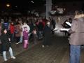 2012-christkindlfest-am-kirchplatz-15