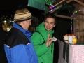 2012-christkindlfest-am-kirchplatz-19