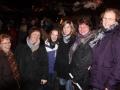 2012-christkindlfest-am-kirchplatz-24