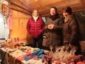2012-christkindlfest-am-kirchplatz-3
