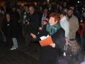 2012-christkindlfest-am-kirchplatz-31
