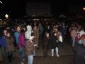 2012-christkindlfest-am-kirchplatz-37