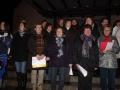 2012-christkindlfest-am-kirchplatz-38