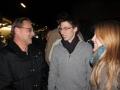 2012-christkindlfest-am-kirchplatz-41