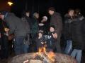 2012-christkindlfest-am-kirchplatz-44