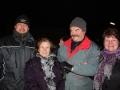2012-christkindlfest-am-kirchplatz-47