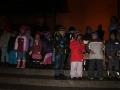 2012-christkindlfest-am-kirchplatz-48