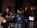 2012-christkindlfest-am-kirchplatz-51