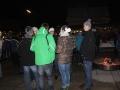 2012-christkindlfest-am-kirchplatz-52