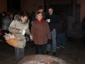 2012-christkindlfest-am-kirchplatz-54