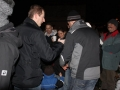 2012-christkindlfest-am-kirchplatz-61