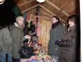 2012-christkindlfest-am-kirchplatz-8