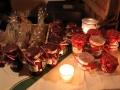 2012-christkindlfest-am-kirchplatz-9